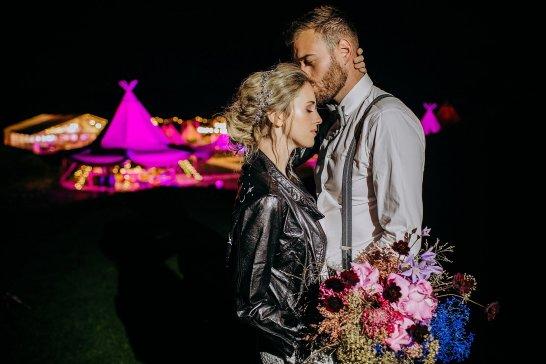 A Boho Bride Styled Shoot (c) Terri Pashley Photography (29)