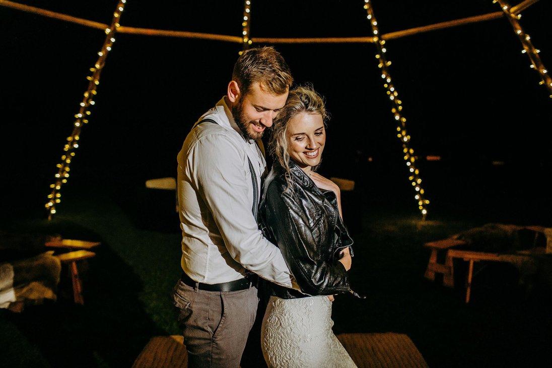 A Boho Bride Styled Shoot (c) Terri Pashley Photography (33)