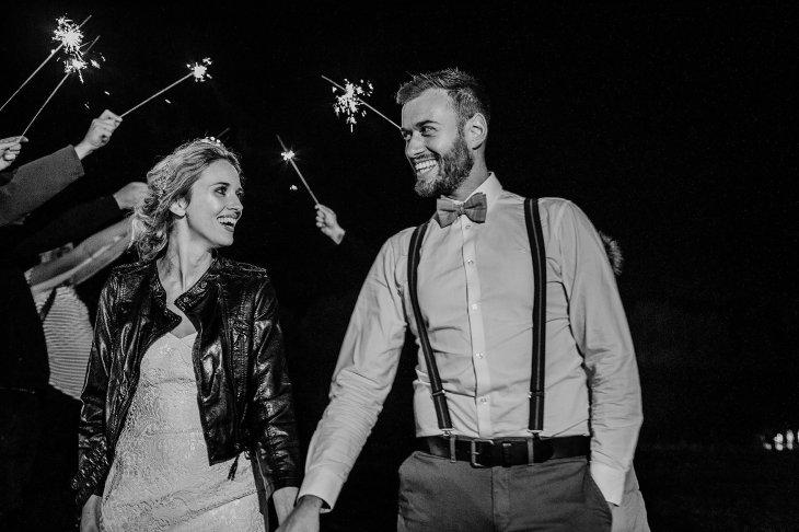 A Boho Bride Styled Shoot (c) Terri Pashley Photography (39)