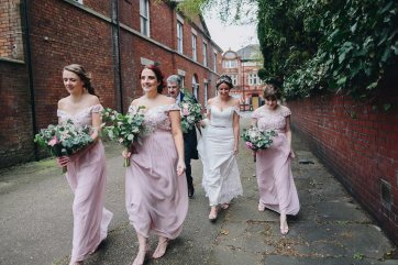 A Botanical Wedding in Rochdale (c) The Pin-Up Bride (13)