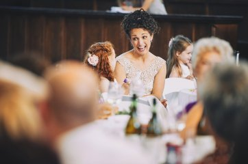 A City Wedding at Left Bank Leeds (c) Lloyd Clarke Photography (105)