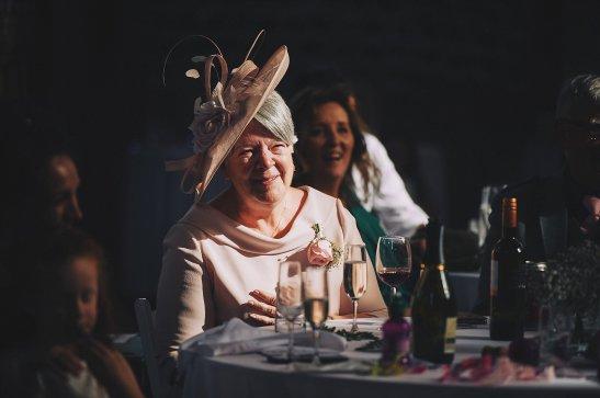 A City Wedding at Left Bank Leeds (c) Lloyd Clarke Photography (107)