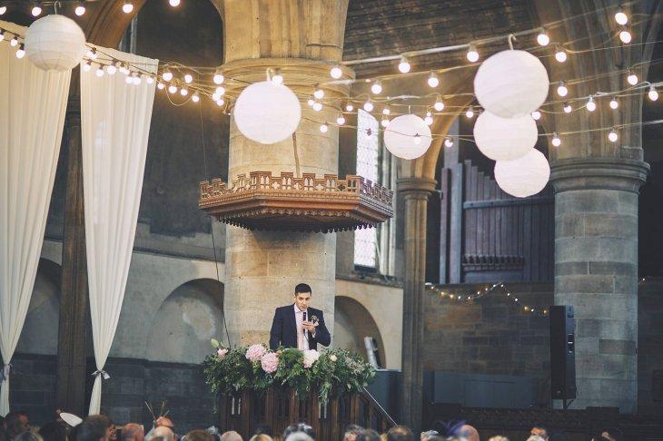 A City Wedding at Left Bank Leeds (c) Lloyd Clarke Photography (109)