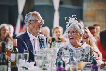 A City Wedding at Left Bank Leeds (c) Lloyd Clarke Photography (111)