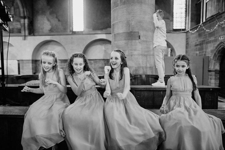 A City Wedding at Left Bank Leeds (c) Lloyd Clarke Photography (124)