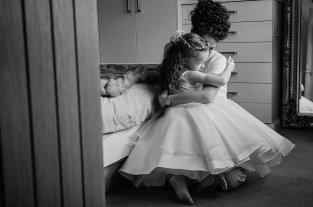 A City Wedding at Left Bank Leeds (c) Lloyd Clarke Photography (13)