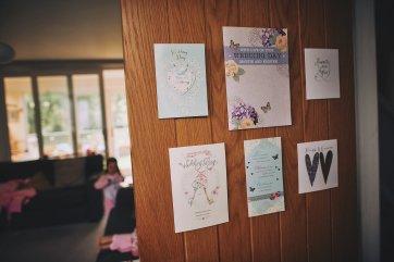 A City Wedding at Left Bank Leeds (c) Lloyd Clarke Photography (2)