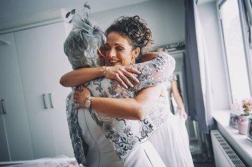 A City Wedding at Left Bank Leeds (c) Lloyd Clarke Photography (24)