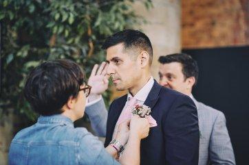 A City Wedding at Left Bank Leeds (c) Lloyd Clarke Photography (27)