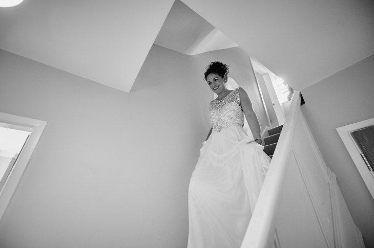 A City Wedding at Left Bank Leeds (c) Lloyd Clarke Photography (28)