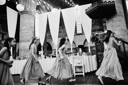 A City Wedding at Left Bank Leeds (c) Lloyd Clarke Photography (32)