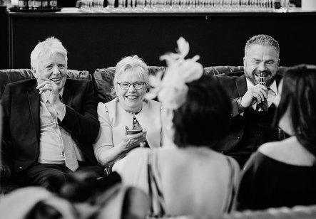 A City Wedding at Left Bank Leeds (c) Lloyd Clarke Photography (34)