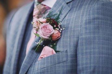 A City Wedding at Left Bank Leeds (c) Lloyd Clarke Photography (39)