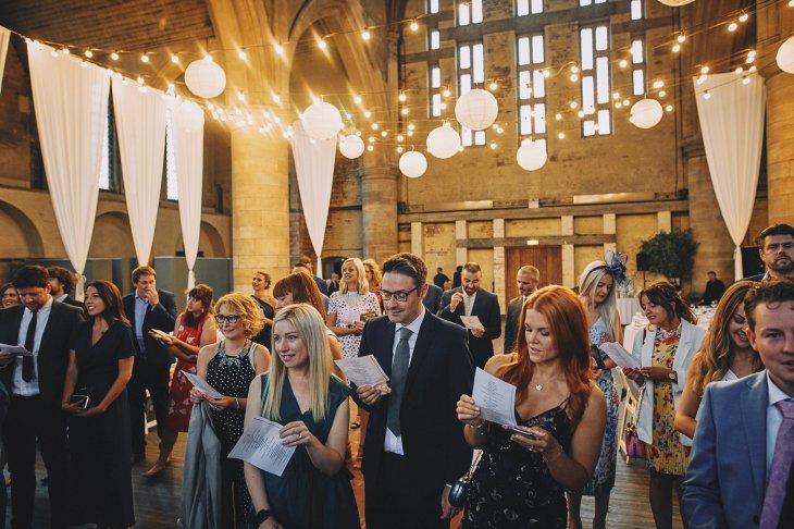 A City Wedding at Left Bank Leeds (c) Lloyd Clarke Photography (50)