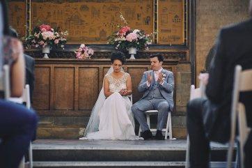 A City Wedding at Left Bank Leeds (c) Lloyd Clarke Photography (51)