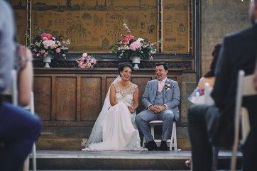 A City Wedding at Left Bank Leeds (c) Lloyd Clarke Photography (52)
