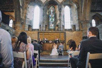 A City Wedding at Left Bank Leeds (c) Lloyd Clarke Photography (53)