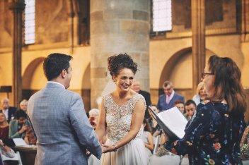 A City Wedding at Left Bank Leeds (c) Lloyd Clarke Photography (55)