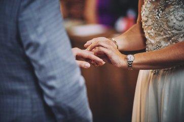 A City Wedding at Left Bank Leeds (c) Lloyd Clarke Photography (57)