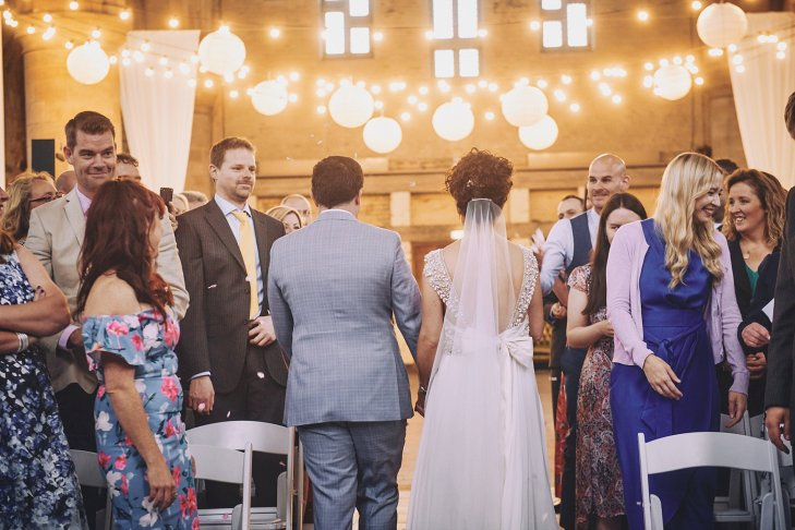 A City Wedding at Left Bank Leeds (c) Lloyd Clarke Photography (59)