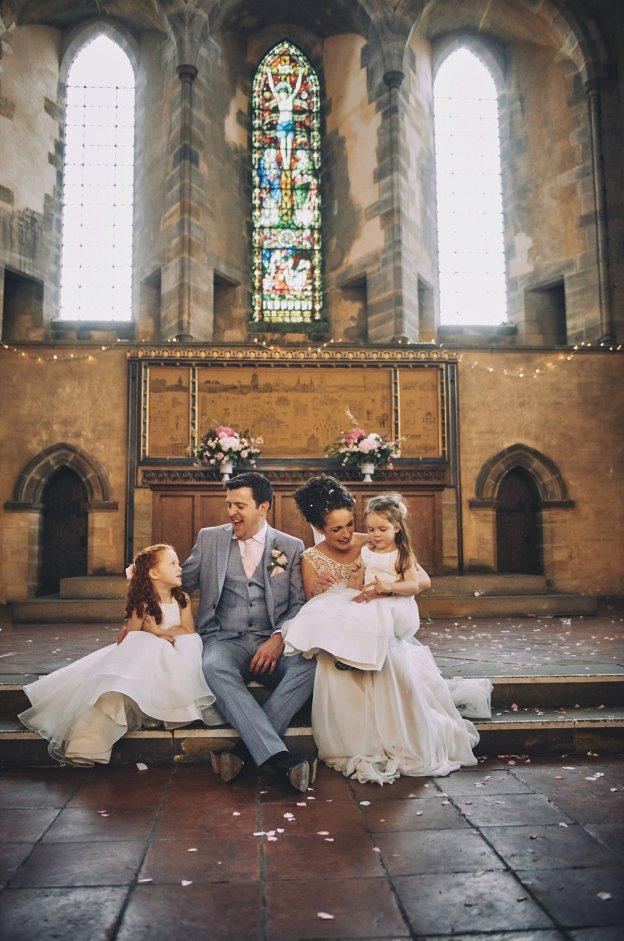 A City Wedding at Left Bank Leeds (c) Lloyd Clarke Photography (83)