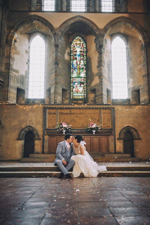 A City Wedding at Left Bank Leeds (c) Lloyd Clarke Photography (84)