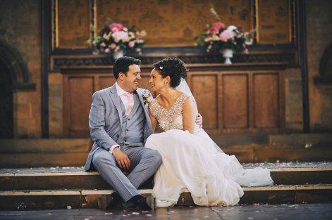 A City Wedding at Left Bank Leeds (c) Lloyd Clarke Photography (85)