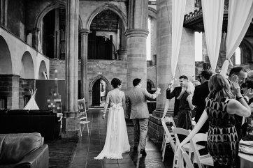 A City Wedding at Left Bank Leeds (c) Lloyd Clarke Photography (89)