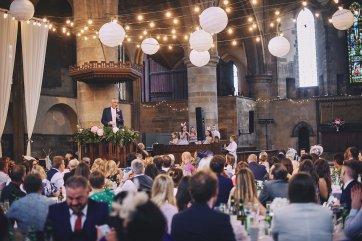 A City Wedding at Left Bank Leeds (c) Lloyd Clarke Photography (96)