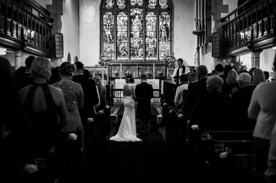A Classic Wedding at Mitton Hall (c) Nik Bryant (32)