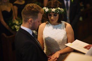 A Classic Wedding at Mitton Hall (c) Nik Bryant (34)