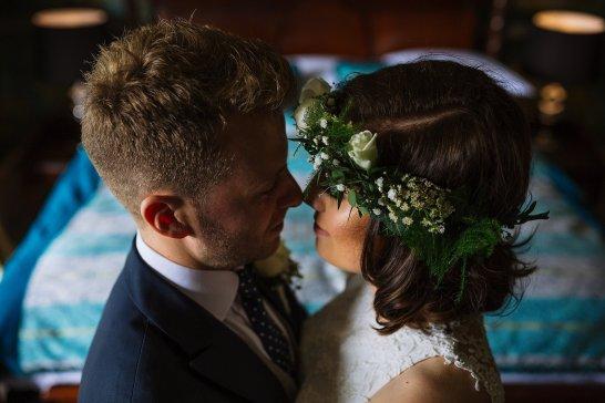 A Classic Wedding at Mitton Hall (c) Nik Bryant (56)