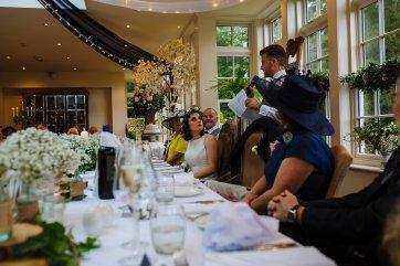 A Classic Wedding at Mitton Hall (c) Nik Bryant (71)