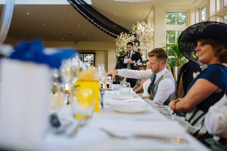 A Classic Wedding at Mitton Hall (c) Nik Bryant (73)