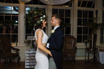 A Classic Wedding at Mitton Hall (c) Nik Bryant (84)