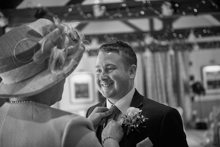 A Classic Wedding at The Coniston Hotel (c) Lloyd Clarke Photography (31)
