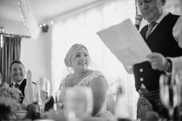A Classic Wedding at The Coniston Hotel (c) Lloyd Clarke Photography (74)