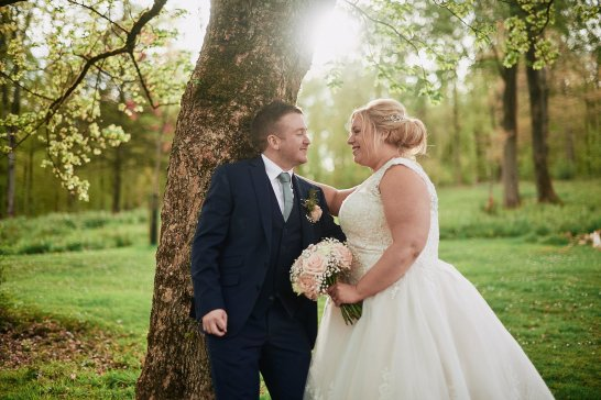 A Classic Wedding at The Coniston Hotel (c) Lloyd Clarke Photography (87)