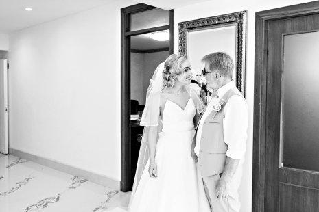 A Destination Wedding in Italy (c) Teresa C Photography (13)