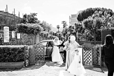 A Destination Wedding in Italy (c) Teresa C Photography (18)