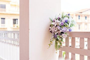 A Destination Wedding in Italy (c) Teresa C Photography (2)