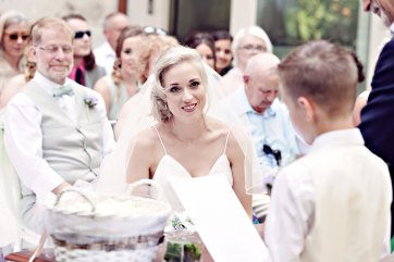 A Destination Wedding in Italy (c) Teresa C Photography (23)