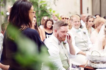 A Destination Wedding in Italy (c) Teresa C Photography (25)