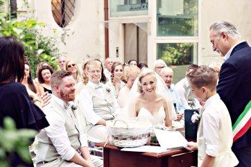 A Destination Wedding in Italy (c) Teresa C Photography (26)