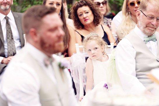 A Destination Wedding in Italy (c) Teresa C Photography (28)