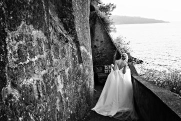 A Destination Wedding in Italy (c) Teresa C Photography (53)