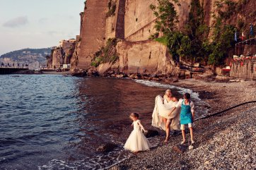 A Destination Wedding in Italy (c) Teresa C Photography (54)