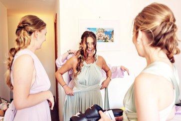 A Destination Wedding in Italy (c) Teresa C Photography (7)