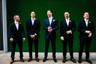 A Glamorous Wedding at The Midland Manchester (c) Teddy Pig Photography (39)