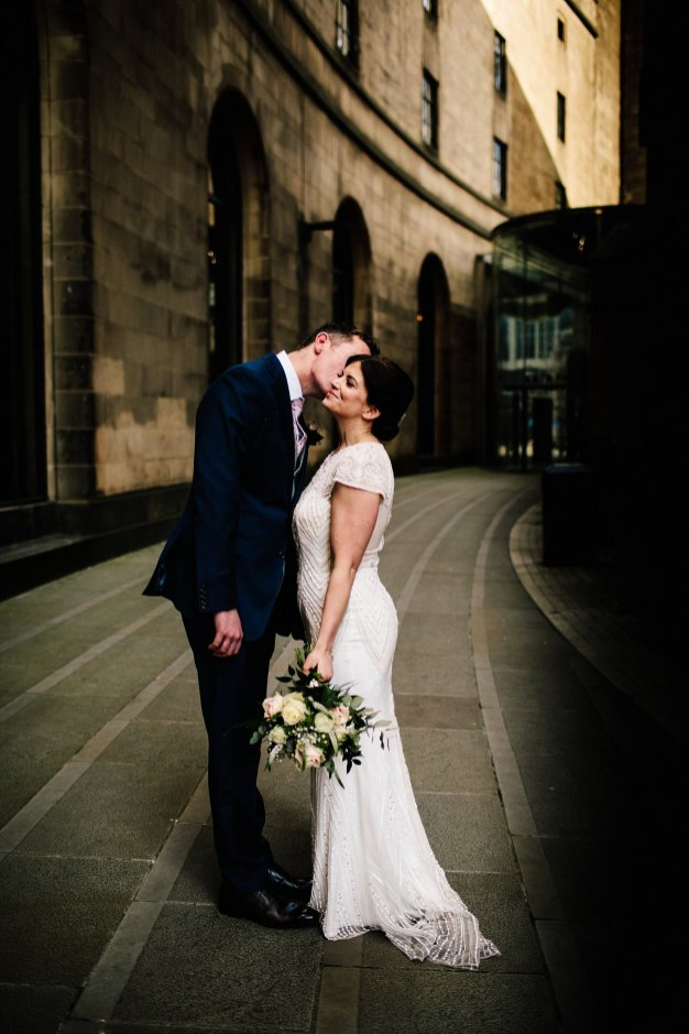 A Glamorous Wedding at The Midland Manchester (c) Teddy Pig Photography (42)